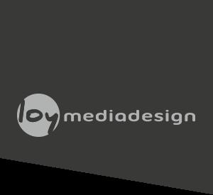 loy..media.design
